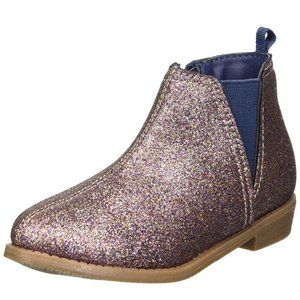 Carter's Fashion Ankle Boots